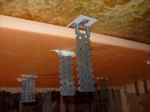 Клей бетон пеноплекс бетон b90 купить