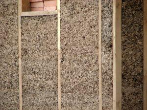 Бетон опилом заказ бетона с доставкой