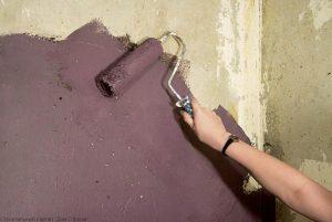 Чем очистить ржавчину с металла под покраску